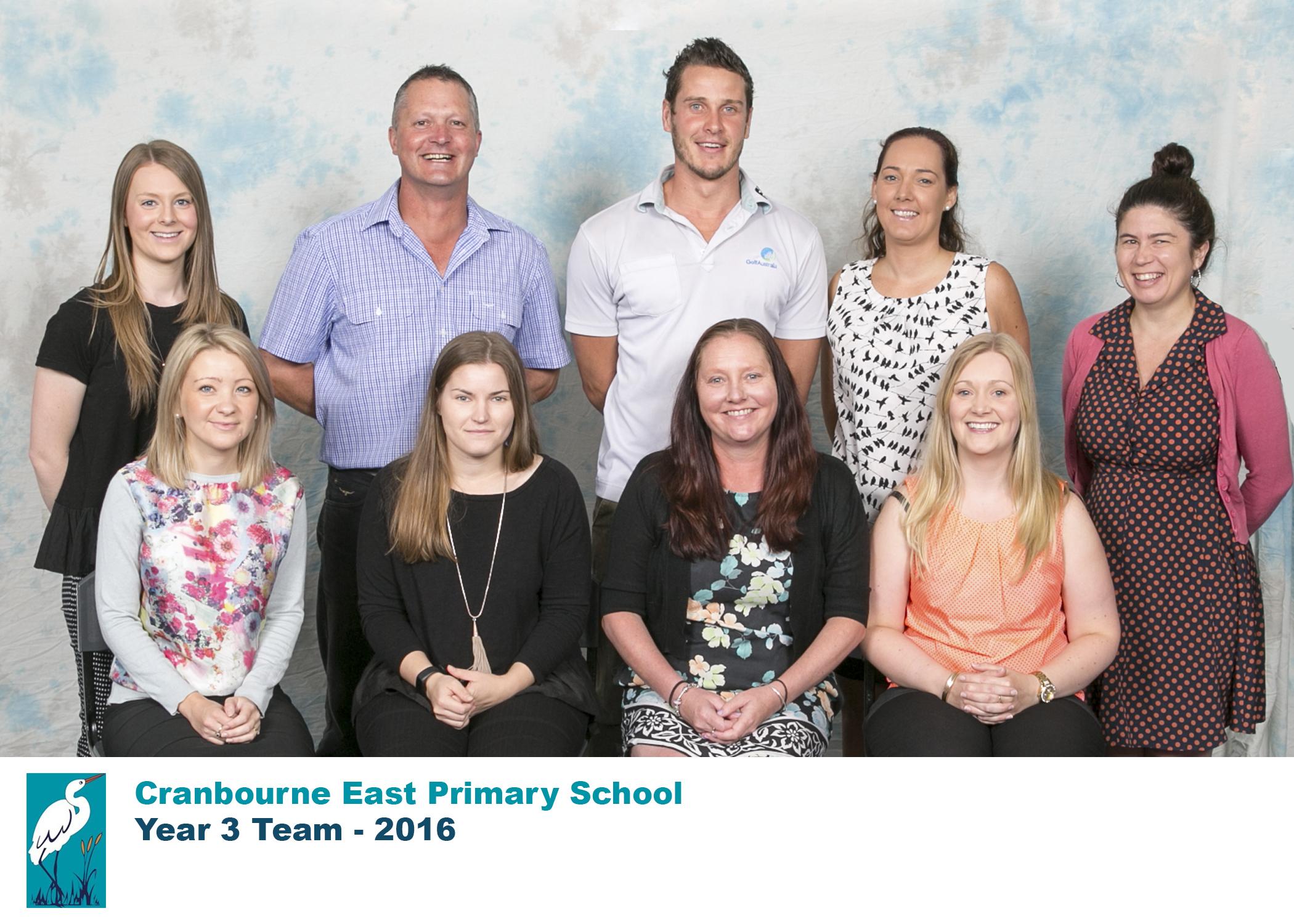 staff photos cranbourne east primary school