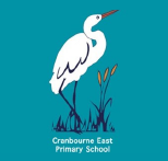 Cranbourne East Primary School